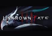 Unknown Fate Steam CD Key
