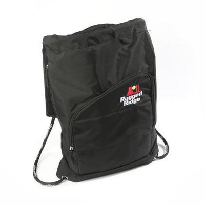 Rugged Ridge Rope Bag - 12595.40