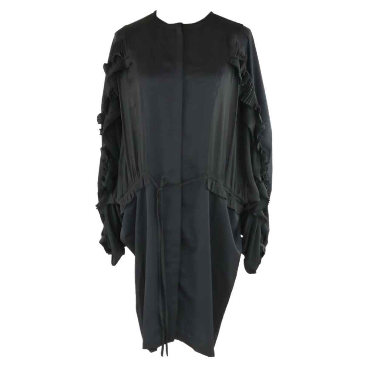 Givenchy \N Black dress for Women 38 IT
