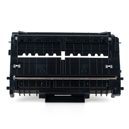 Compatible Brother MFC-7345DN Drum Unit