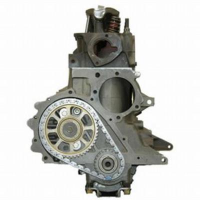 ATK AMC 4.0L Inline 6 Cylinder Replacement Jeep Engine - DA33