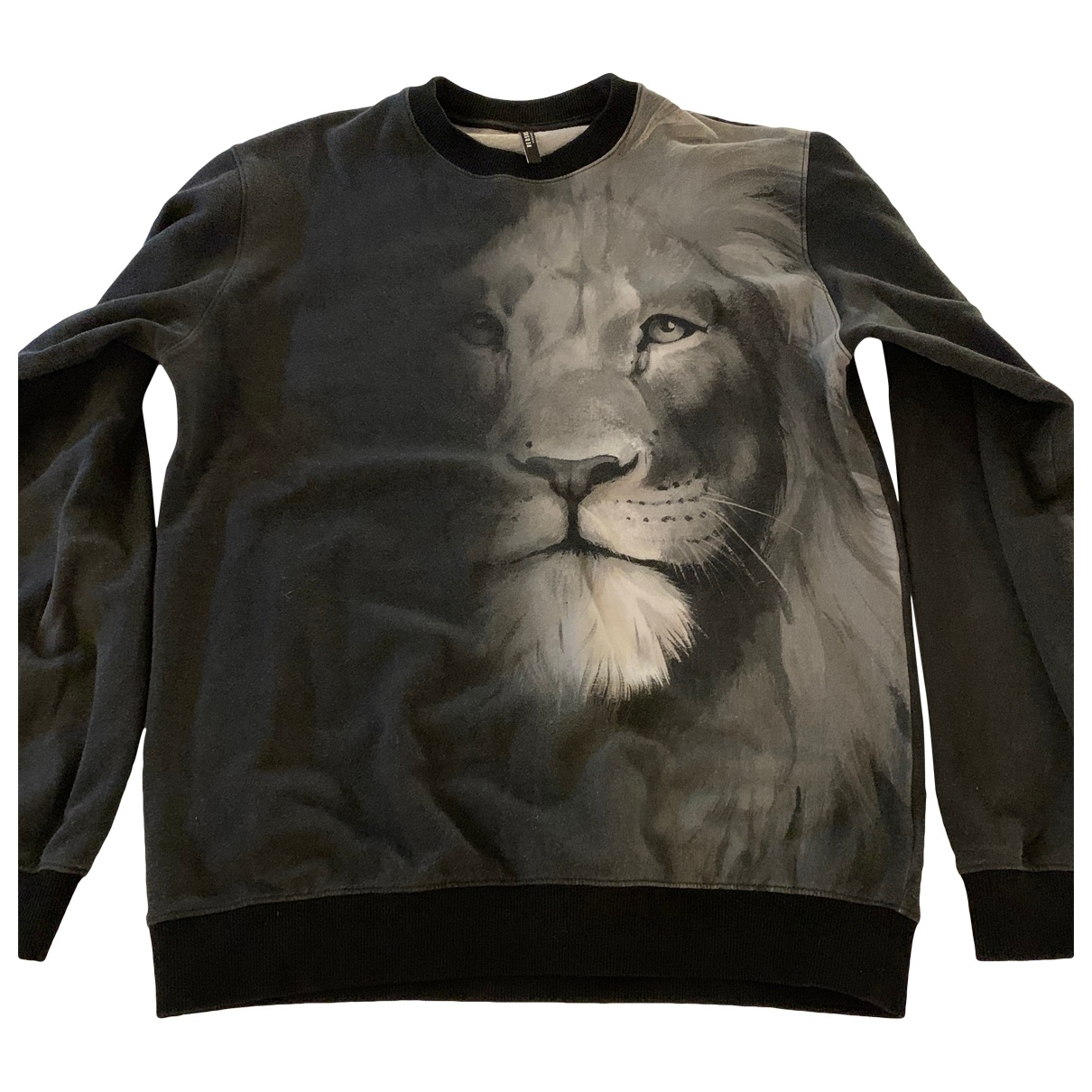 Versus \N Cotton Shirts for Men S International