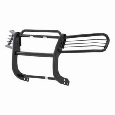 ARIES Offroad Bar Grille/Brush Guard (Black) - 2056