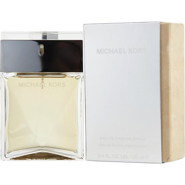 Michael Kors - Michael Kors Eau de parfum 100 ML