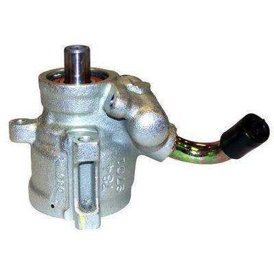 Crown Automotive Power Steering Pump - 52037566