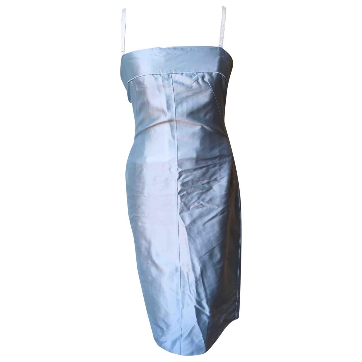 D&g \N dress for Women 40 IT