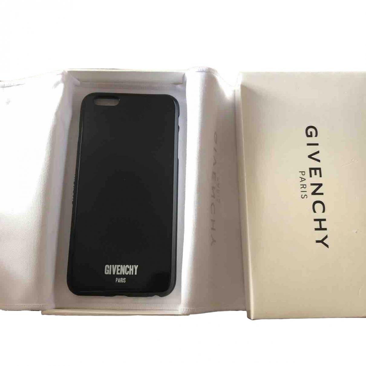 Funda iphone Givenchy