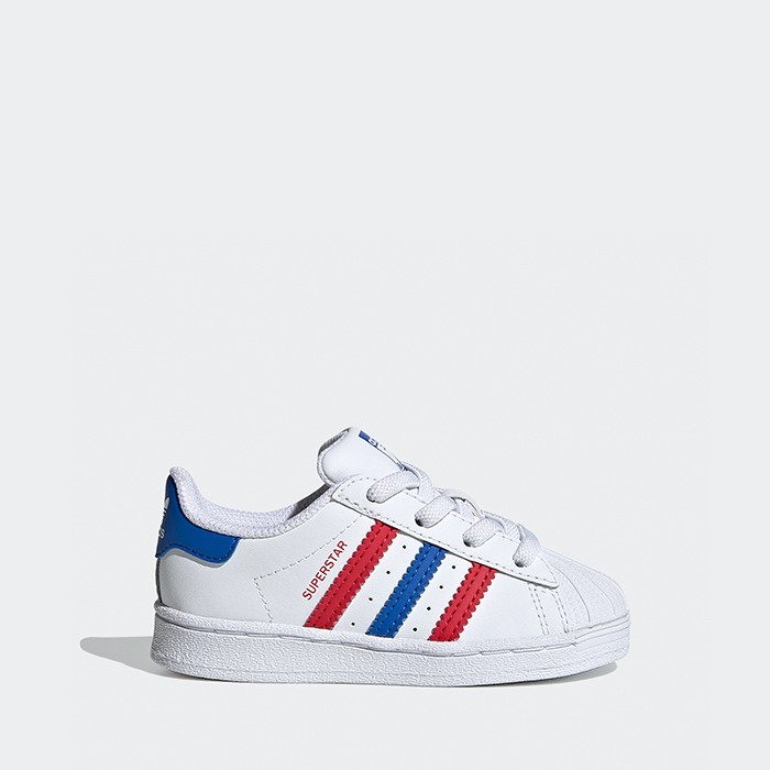 adidas Originals Superstar 2.0 El I FW5849