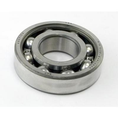 Omix-ADA Rear Main Shaft Bearing - 16560.39