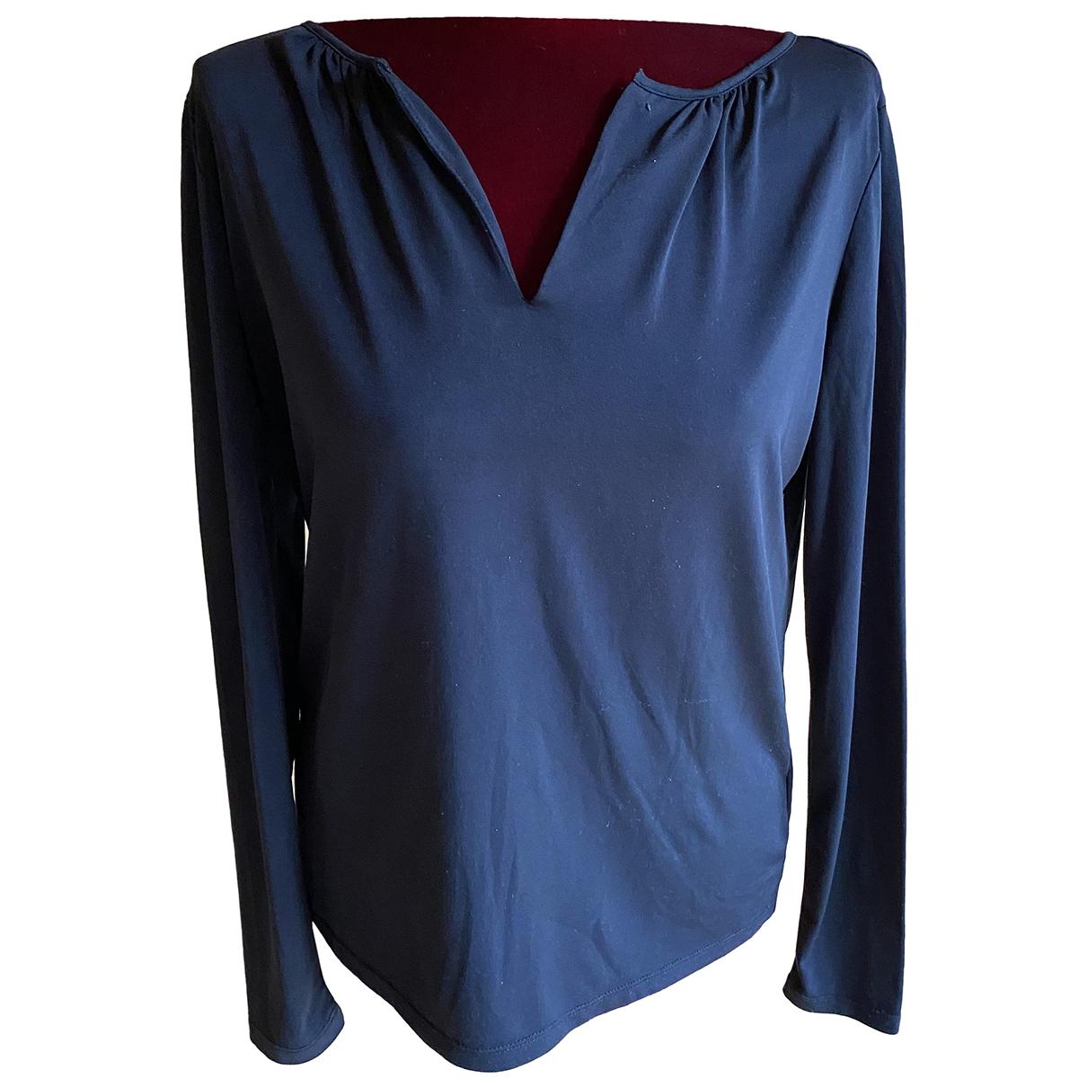 Michael Kors \N Blue  top for Women S International