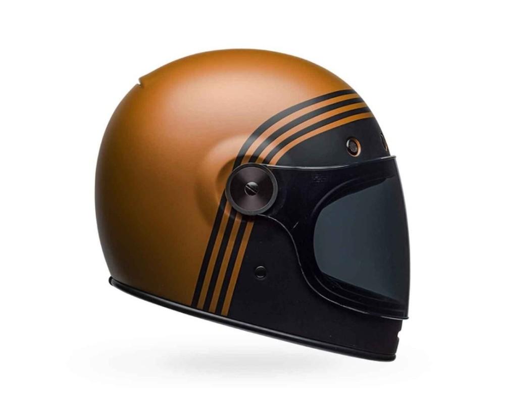 Bell Racing 7092573 Bullitt Helmet