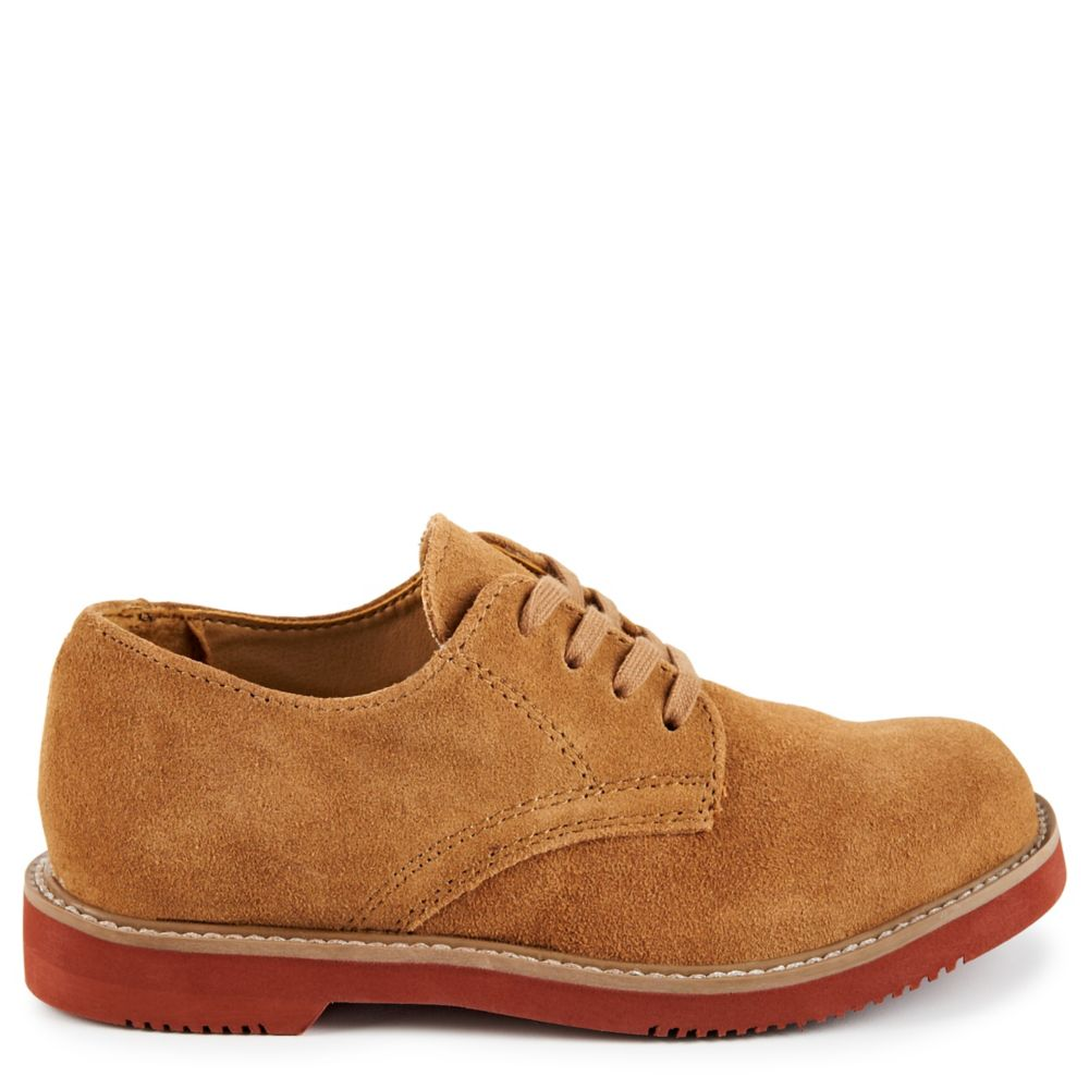 Sperry Boys Caspian Oxford