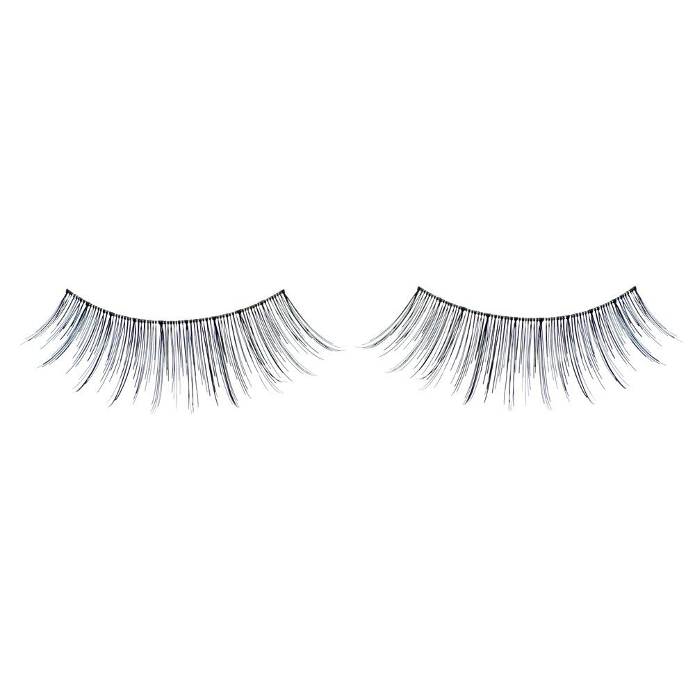 Wicked Lashes - WL01 Fatale
