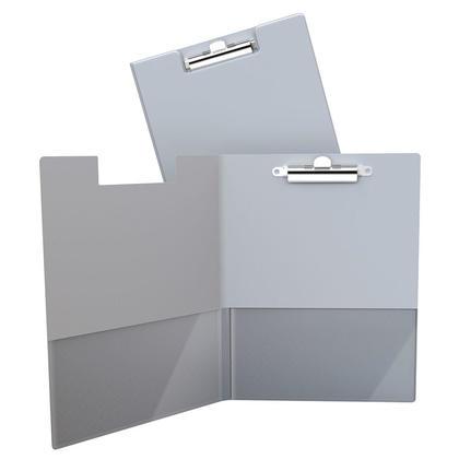 DavisGroup Essential Clipboard, 8-1/2 x 11