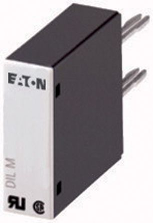 Eaton Link for use with DILA Series, DILM7 to DILM15 Series, DILMP20 Series