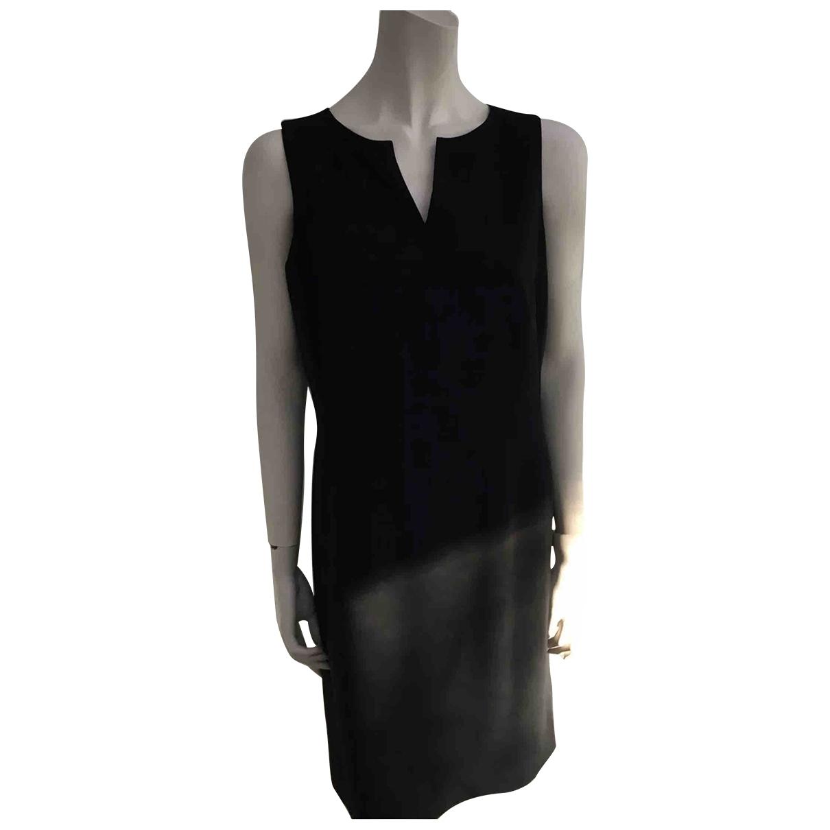 Jaeger \N Black dress for Women 12 UK