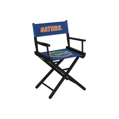 301-6026 University of Florida Directors Chair - Table