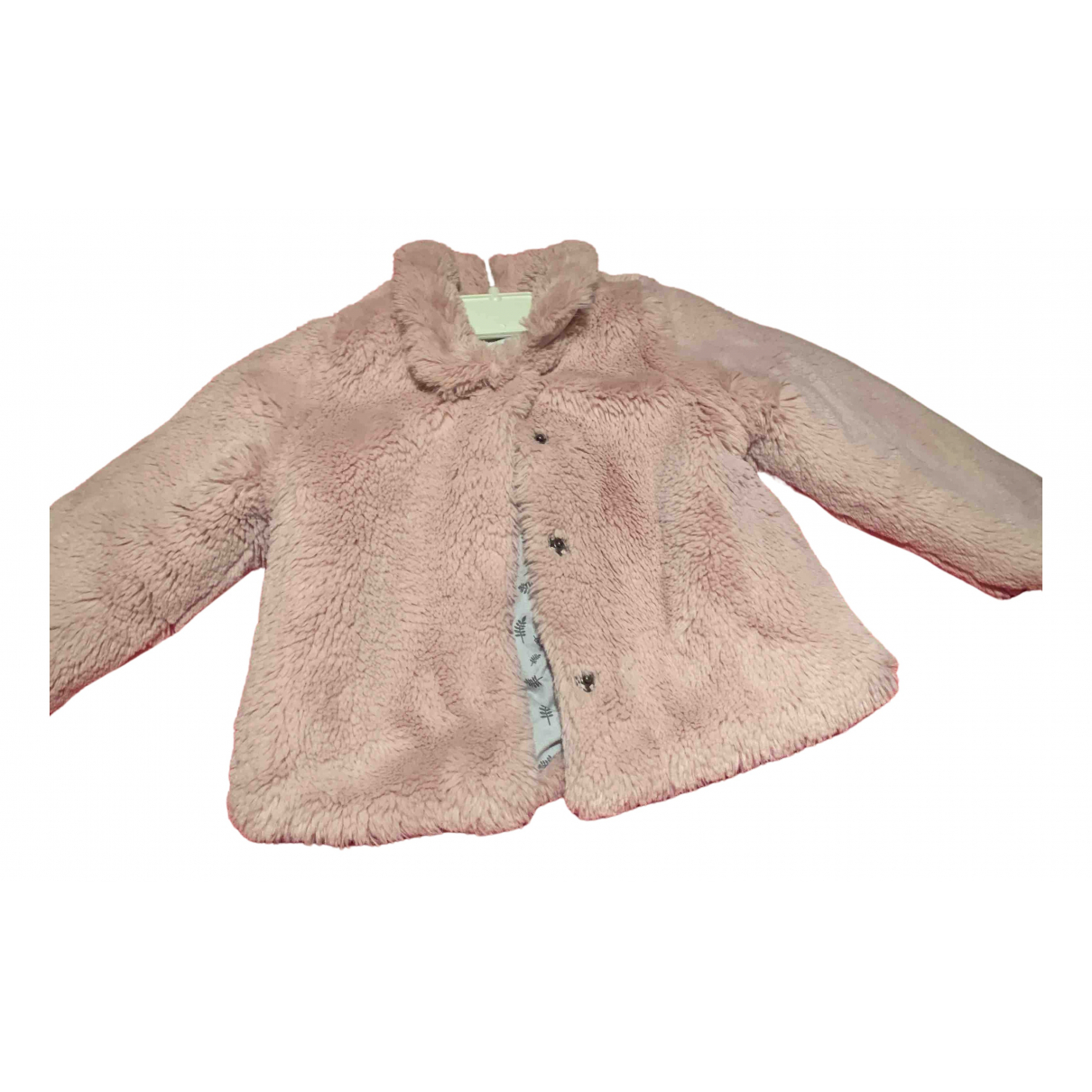 Zara N Pink jacket & coat for Kids 3 years - until 39 inches UK