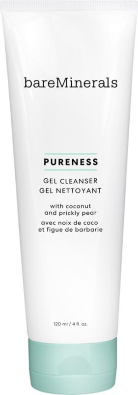 Pureness Gel Cleanser