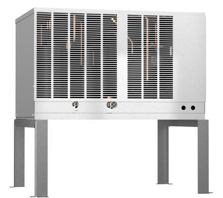 SRK-10J Remote Condenser for