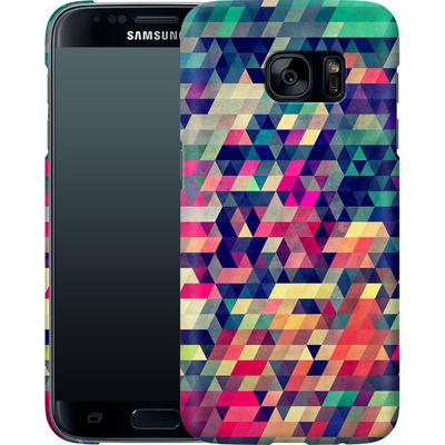 Samsung Galaxy S7 Smartphone Huelle - Atym von Spires
