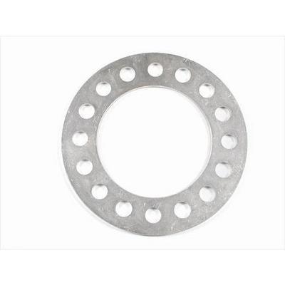 Mr. Gasket Company Wheel Spacers - MRG2377