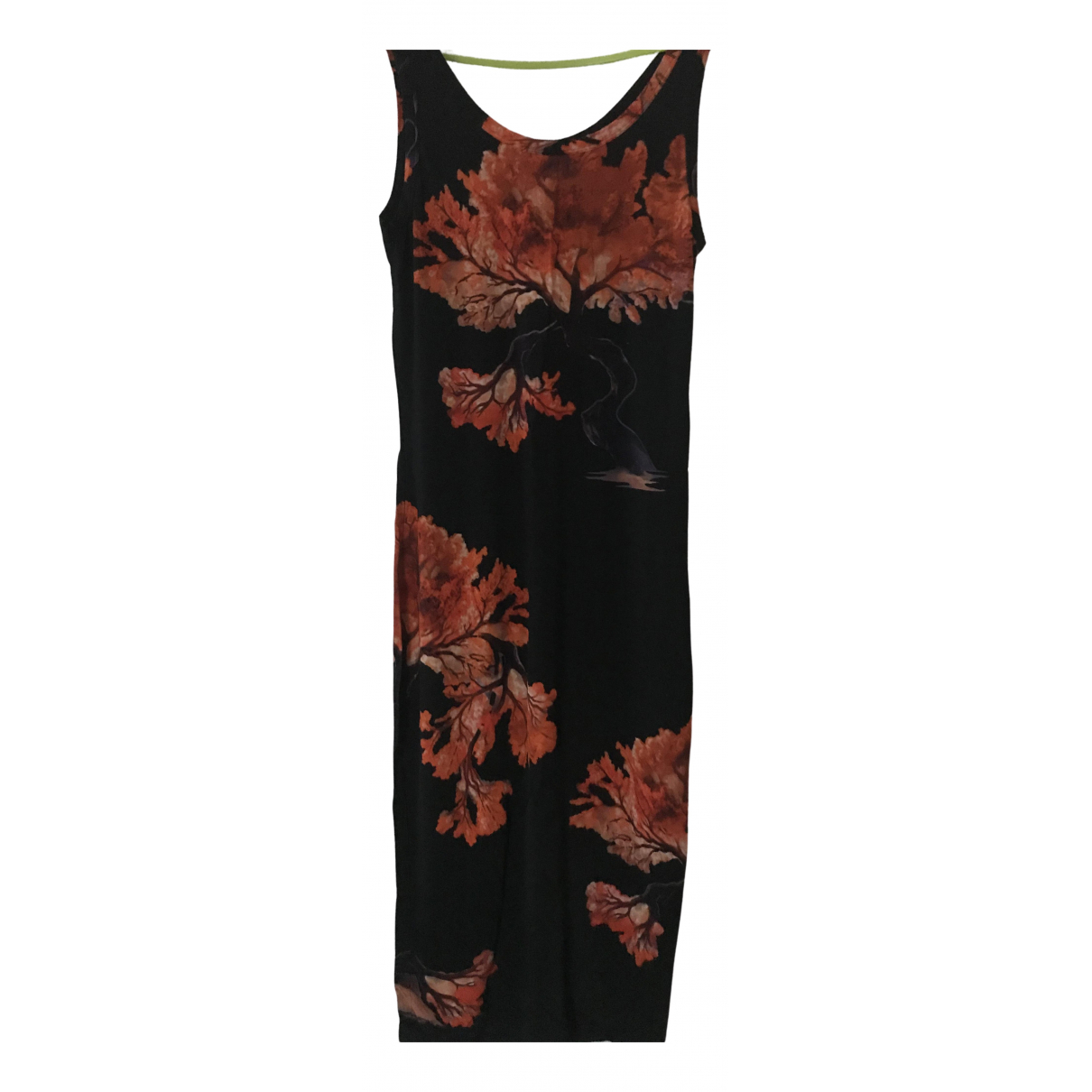 Givenchy - Robe   pour femme
