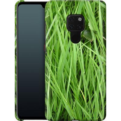 Huawei Mate 20 Smartphone Huelle - Grass von caseable Designs