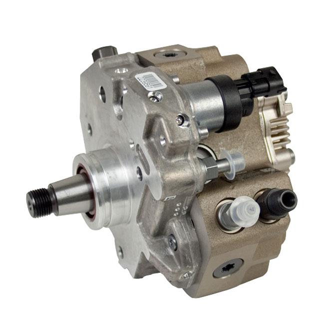 Dynomite Diesel DDP NCP3-308 Duramax 04.5-05 LLY Brand New Stock CP3
