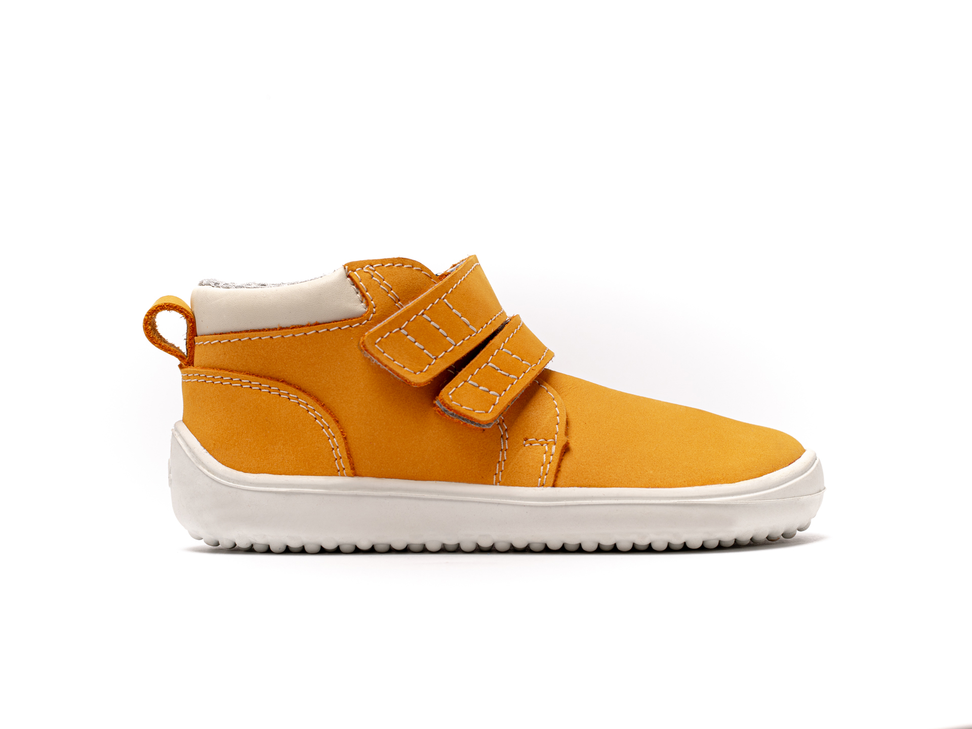 Be Lenka Kids barefoot - Play - Mango 28