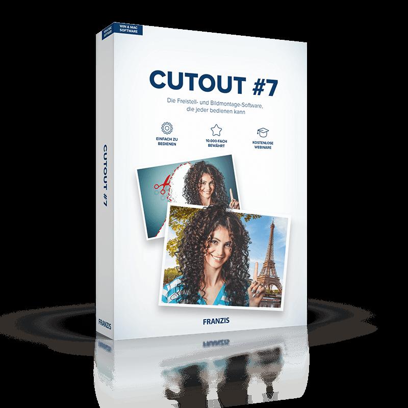 CutOut 7