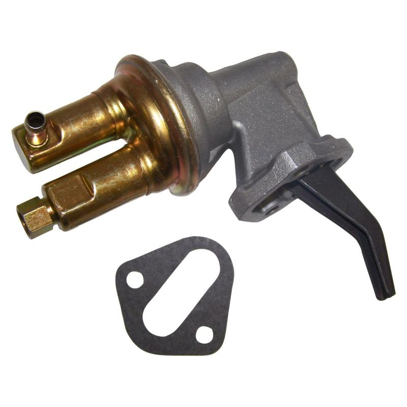 Crown Automotive 33002652 Jeep Replacement Fuel Pumps and Related Components Jeep