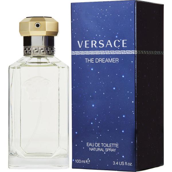 The Dreamer - Versace Eau de toilette en espray 100 ML