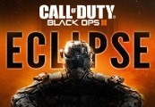 Call of Duty: Black Ops III - Eclipse DLC US PS4 CD Key