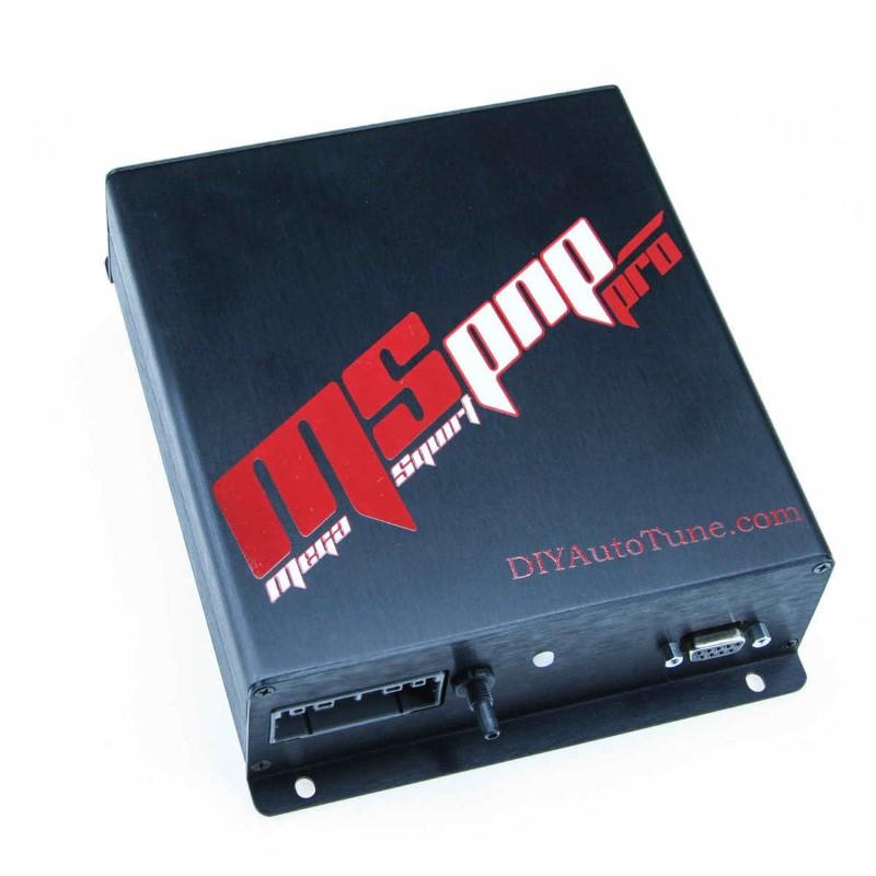 Miata 0105 MS3Pro PnP Plug and Play DIYAutoTune MSPNPPro-MM0105
