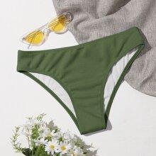 Bragas bikini de canale