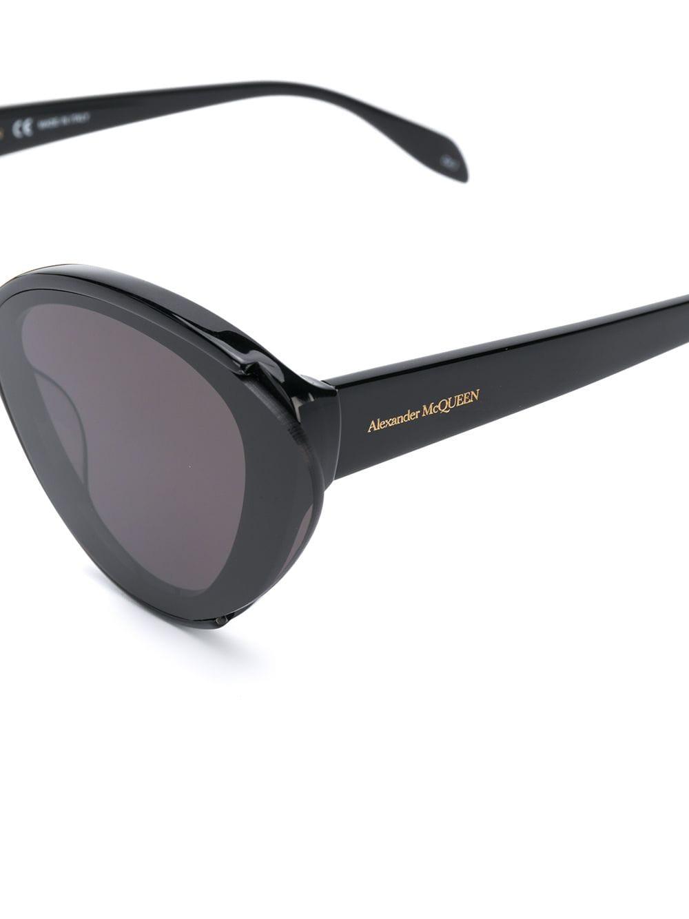 Am0249s Sunglasses