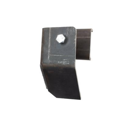 Kentrol Rust Buster Front Upper Control Arm Bracket - RB4019R