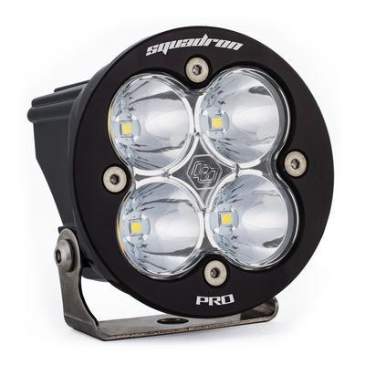 Baja Designs Squadron-R Pro Spot LED Light - 590001
