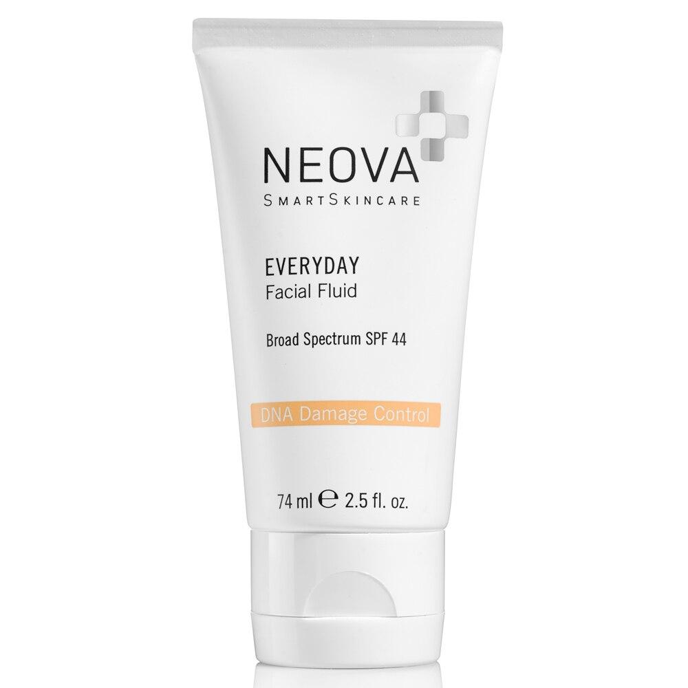 Neova DNA Damage Control Everyday [Broad Spectrum SPF 44]