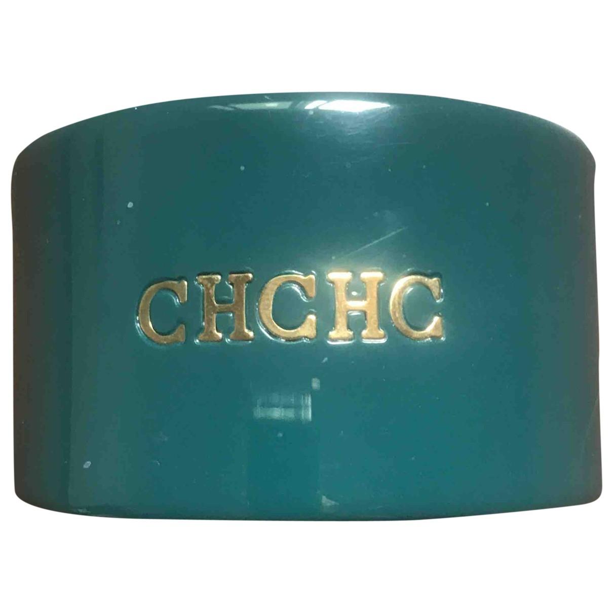 Carolina Herrera - Bracelet   pour femme - vert
