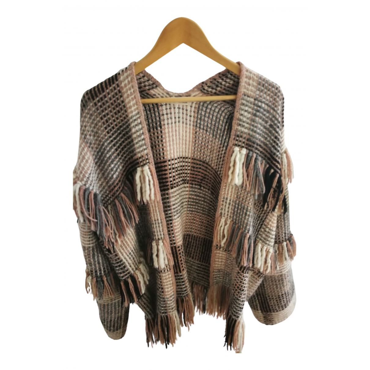 Ulla Johnson - Pull   pour femme en laine