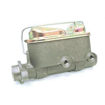 Crown Automotive Power Brake Master Cylinder - 5252622