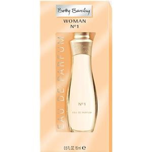 Betty Barclay Woman 1 Eau de Parfum Spray 15 ml