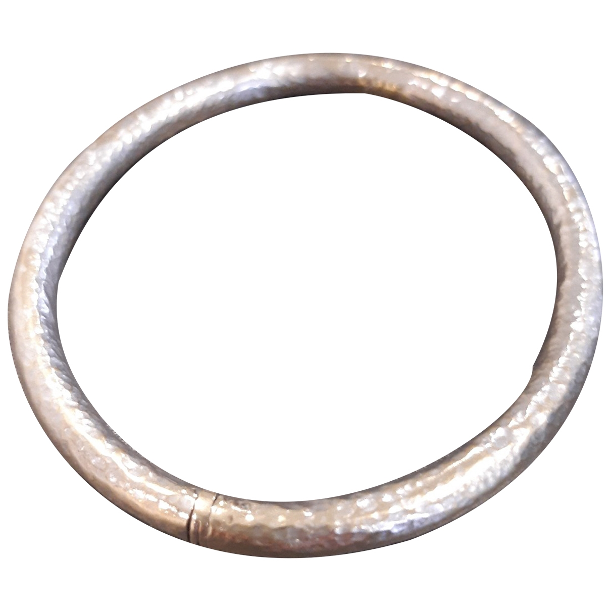 Annoushka \N White Metal bracelet for Women \N