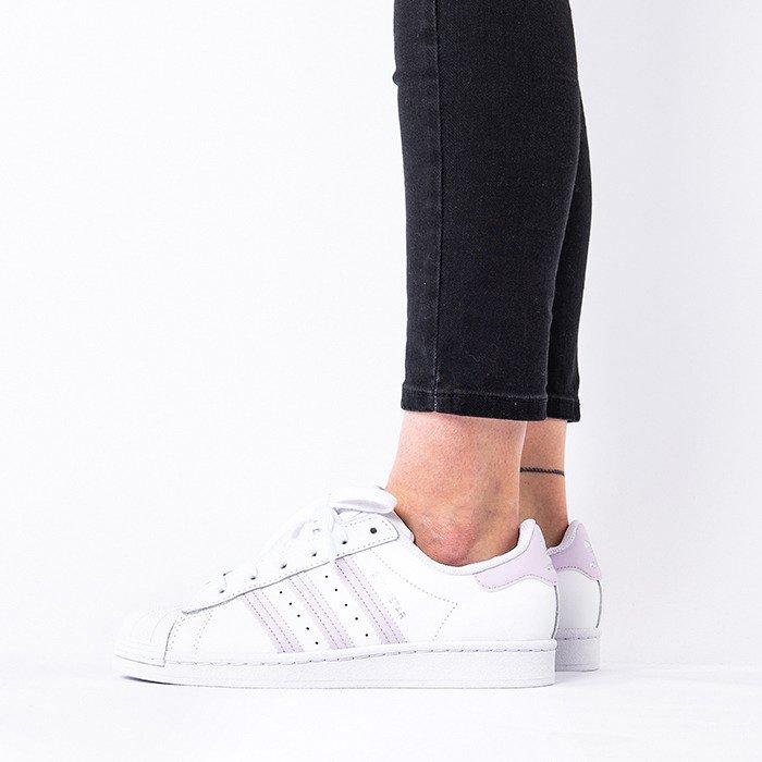 adidas Originals Superstar 2.0 W FV3374
