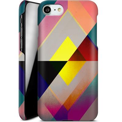 Apple iPhone 8 Smartphone Huelle - Dryve von Spires