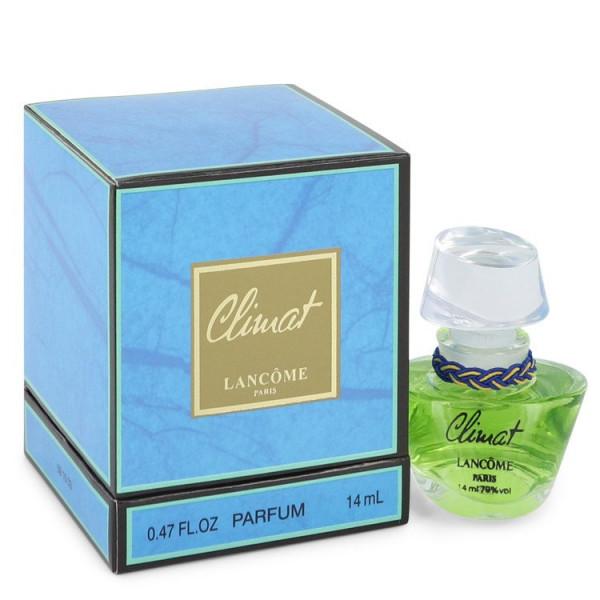 Climat - Lancome Parfum Extrakt 14 ml