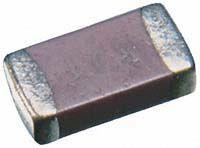 Murata Ferrite Bead (Chip Ferrite Bead), 3.2 x 1.6 x 1.1mm (1206 (3216M)), 600Ω impedance at 100 MHz (10)
