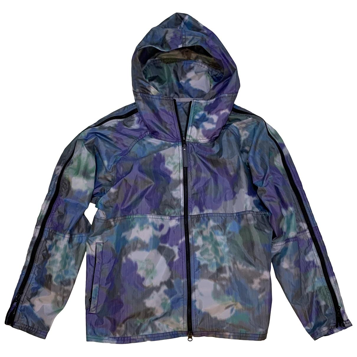 Stella Mccartney Pour Adidas \N Multicolour jacket for Women S International